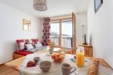 location-ski-saint-francois-longchamp-residence-odalys-les-balcons-du-soleil-13-3783