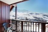 location-ski-saint-francois-longchamp-residence-odalys-les-balcons-du-soleil-14-3784