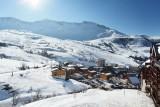 location-ski-saint-francois-longchamp-residence-odalys-les-balcons-du-soleil-15-3780