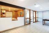location-ski-saint-francois-longchamp-residence-odalys-les-balcons-du-soleil-16-3782