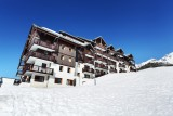 location-ski-saint-francois-longchamp-residence-odalys-les-balcons-du-soleil-17-3781