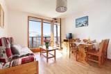 location-ski-saint-francois-longchamp-residence-odalys-les-balcons-du-soleil-2-3793