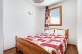 location-ski-saint-francois-longchamp-residence-odalys-les-balcons-du-soleil-4-3779