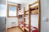 location-ski-saint-francois-longchamp-residence-odalys-les-balcons-du-soleil-5-3791