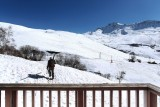 location-ski-saint-francois-longchamp-residence-odalys-les-balcons-du-soleil-7-3789