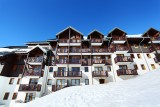 location-ski-saint-francois-longchamp-residence-odalys-les-balcons-du-soleil-8-3778