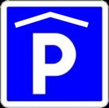 parkingcouvert-1158