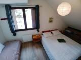 rrge407-chambre-6811