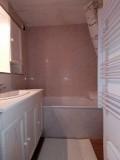 salle-de-bain-11798
