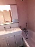 salle-de-bain-11936
