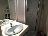 salle-de-bain-3226
