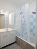 salle-de-bains-1-7899