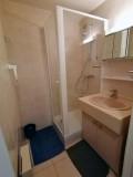 salle-de-bains-7621