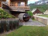 sauna-5503