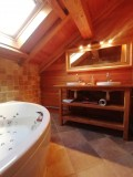 sdb-chb2-lavabo-12197