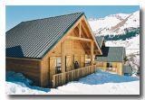 ski-france-savoie-saint-francois-longchamp-residence-le-village-gaulois-5-1211