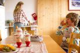stfran-ois-cuisine-s-8ae0e5-1063