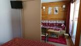 tv-chambre-lit-double-3362
