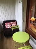 veranda-3228