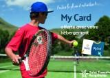 visuel-page-my-card-1-14765