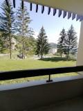 vue-balcon-11470