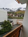 vue-balcon-11892