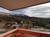 vue-balcon-12095