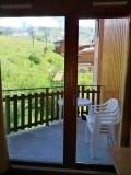 vue-balcon-2-11876