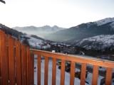 vue-balcon-2547