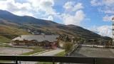 vue-balcon-2583