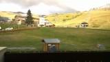 vue-balcon-2597