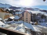 vue-balcon-3589