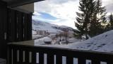 vue-balcon-3964