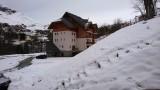 vue-balcon-4387