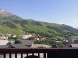 vue-balcon-5515
