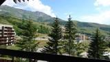 vue-balcon-ete-6817