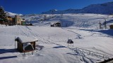 vue-balcon-hiver-2707