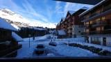 vue-balcon-hiver-2737
