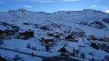 vue-balcon-hiver-2743