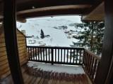 vue-balcon-hiver-3426