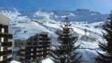 vue-balcon-hiver-7106