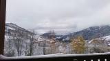 vue-balcon-sud-3344