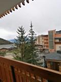 vue-balcon2-11896