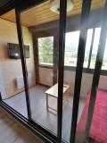 vue-veranda-10615