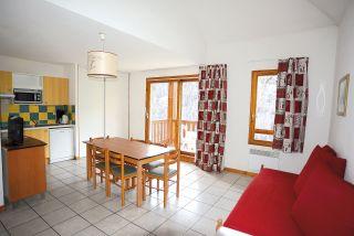st-francois-longchamp-belle-vue-interieur-949