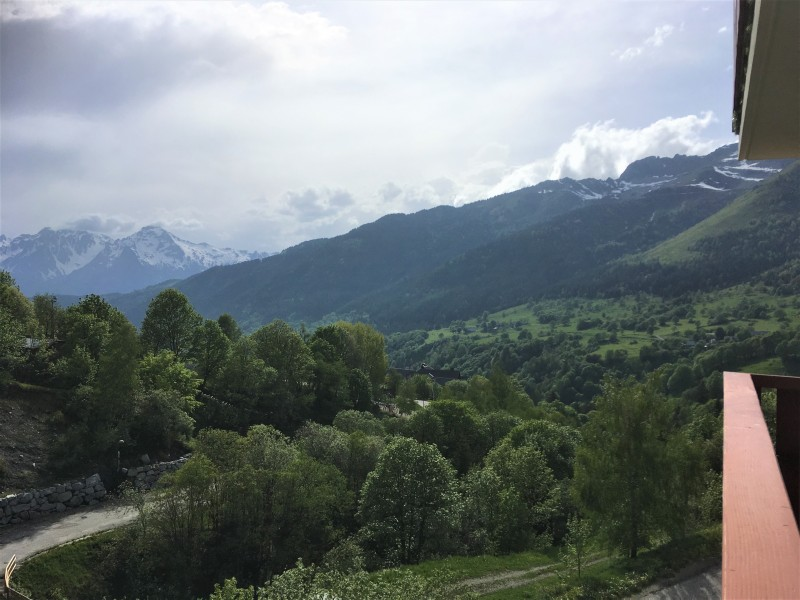autre-vue-depuis-la-terrasse-5496