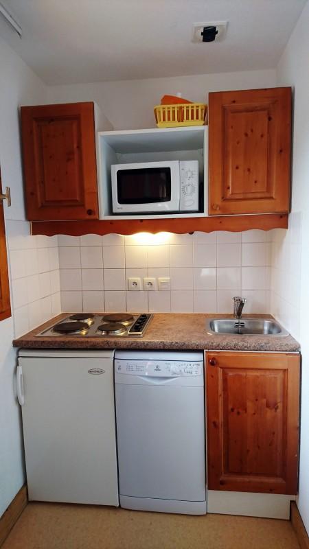 b35-cuisine-11531