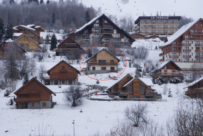 chalet-hiver-3387