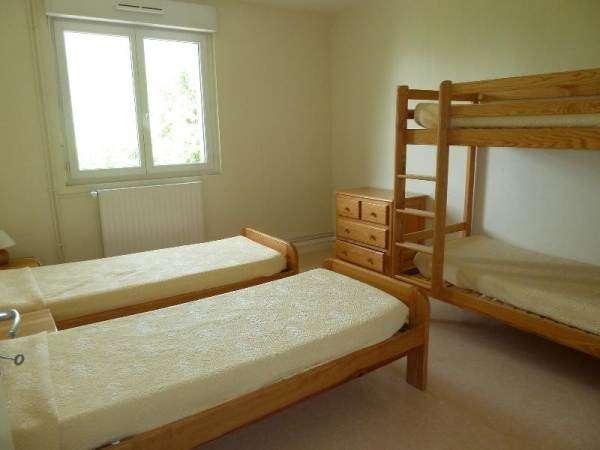 chambre1-1755