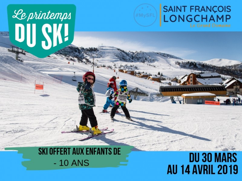 printemps-du-ski-5018